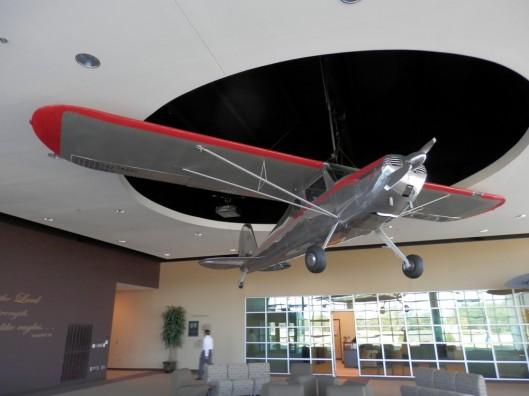 1947 Cessna 140